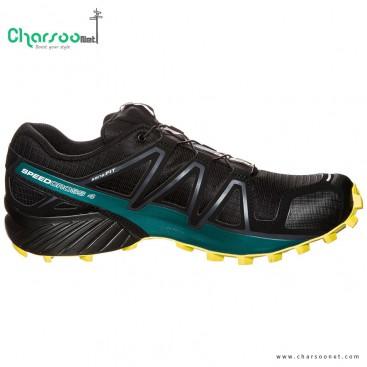 کفش رانینگ مردانه سالومون Salomon Speddcross 4