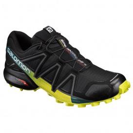 کفش رانینگ مردانه سالومون Salomon Speedcross 4