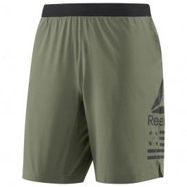 شورت ورزشی مردانه Reebok Speed Short