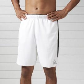 شورت ریبوک Reebok Workout Ready Knit Short