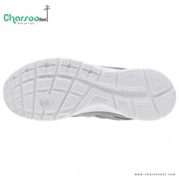 کفش پیاده روی مردانه Reebok Run Supreme 3.0