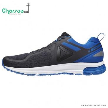 کفش رانینگ مردانه ریباک Reebok One Distance 2.0