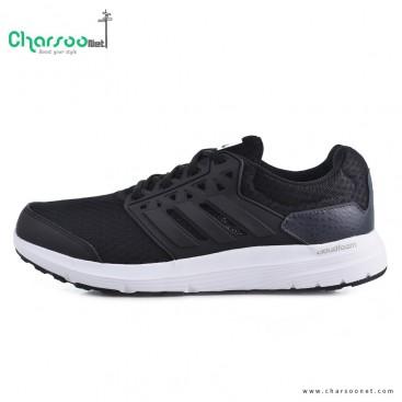 کتانی دویدن و پیاده روی مردانه adidas Galaxy 3