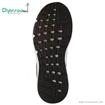 کتانی پیاده روی مردانه آدیداس گلکسی adidas Sneaker Galaxy 3.1