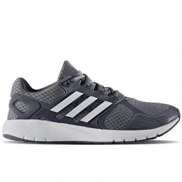 کتانی رانینگ مردانه ادیداس adidas Duramo 8