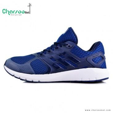 کتانی دویدن ادیداس مردانه adidas Duramo 8