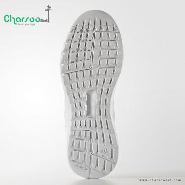 کتانی رانینگ مردانه آدیداس adidas Duramo 8
