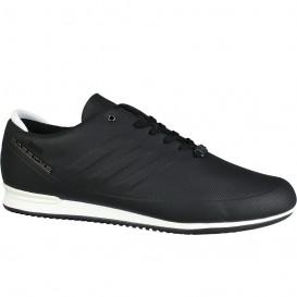 کفش اسنیکر مردانه آدیداس adidas PORSCHE TYP 64