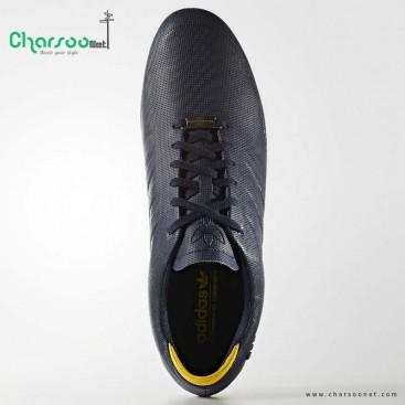اسنیکرز مردانه آدیداس adidas Porche Type64