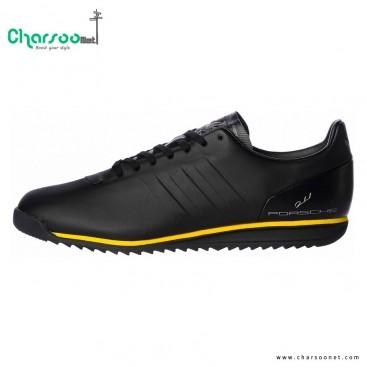 کفش مردانه آدیداس پورش adidas Porche 911 2.0L