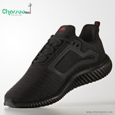 کتونی رانینگ مردانه adidas Climacool