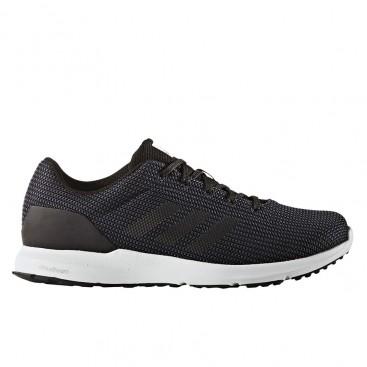آدیداس رانینگ مردانه adidas Cosmic