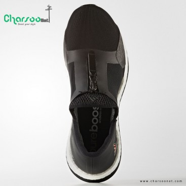 کفش ورزشی زنانه adidas Pureboost X Trainer
