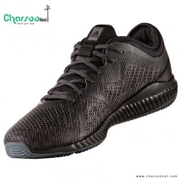 کفش زنانه ادیداس adidas CrazyTrain Pro