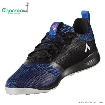 کفش ورزشی مردانه adidas Ace Tango 17.2 Trainers