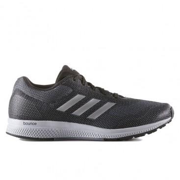 کتانی رانینگ زنانه ادیداس adidas Mana Bounce