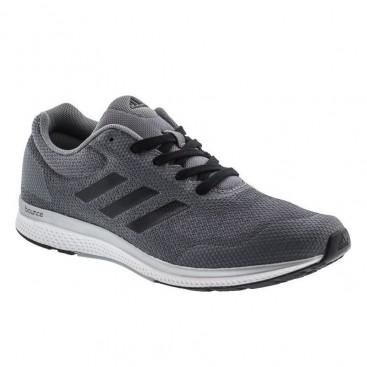 کفش رانینگ مردانه adidas Mana Bounce 2.0