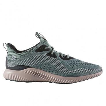 کفش رانینگ مردانه adidas Alphabounce