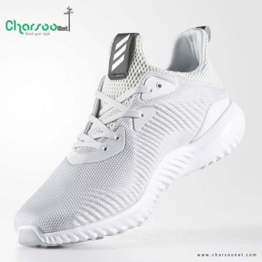کتانی آدیداس مردانه adidas Alphabounce