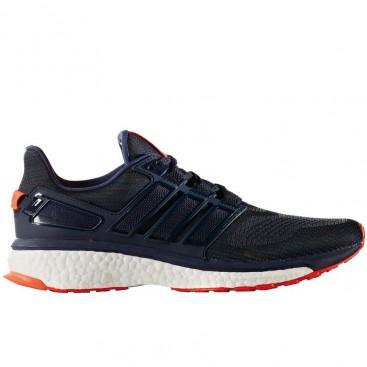 کفش آدیداس رانینگ مردانه adidas Energy Boost 3
