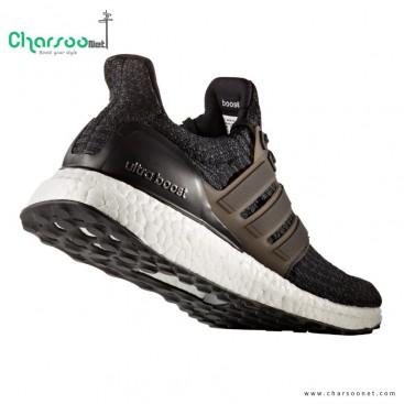 کفش اسپورت مردانه آدیداس adidas Ultra Boost