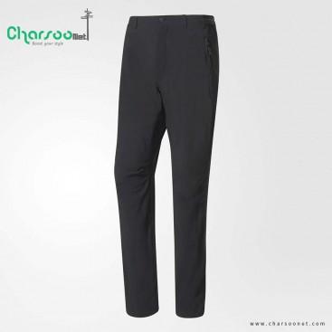 شلوار مردانه آدیداس adidas Terrex Lite Flex Pants