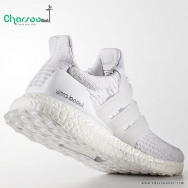 کتانی اسپرت مردانه adidas Ultra Boost