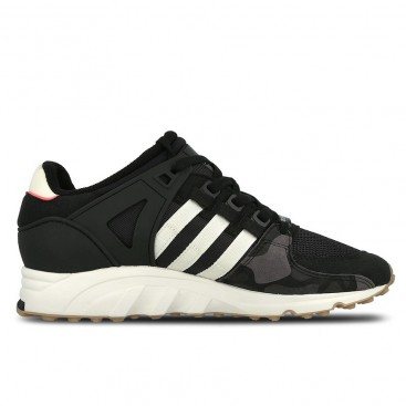 کفش اسپرت آدیداس مردانه adidas EQT Support RF