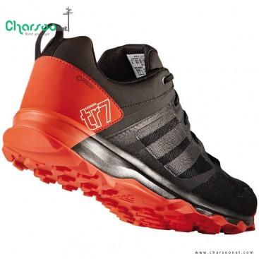 کفش پیاده روی مردانه آدیداس adidas Kanadia 7 Trail GTX