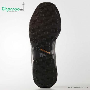 کتانی زنانه آدیداس adidas Terrex l Maker