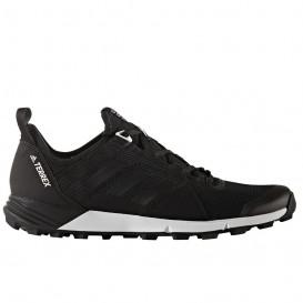 کفش اسنیکر مردانه آدیداس ترکس adidas Terrex Agravic Speed