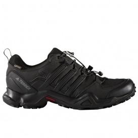 کفش مردانه آدیداس ترکس adidas Terrex Swift R GTX