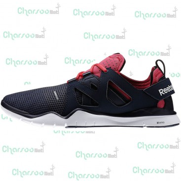 reebok orginal shoes