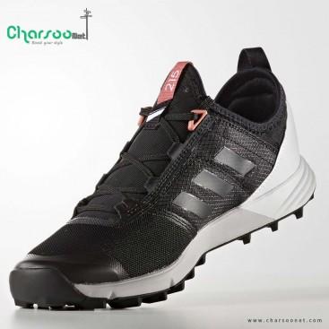 اسنیکر زنانه آدیداس adidas Terrex Agravic Speed