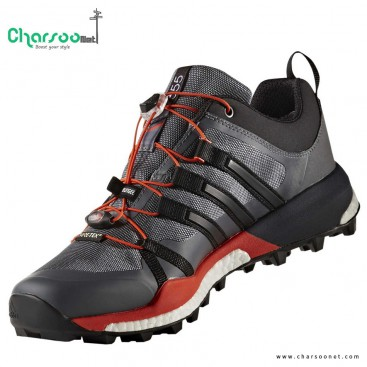 کفش مردانه آدیداس ترکس adidas Terrex Skychaser GTX