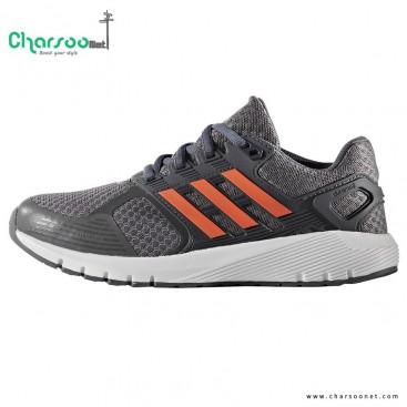 کتانی بچگانه adidas Duramo 8