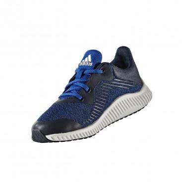 کفش پسرانه آدیداس adidas FortaRun