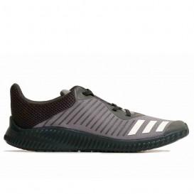 کفش آدیداس adidas FortaRun