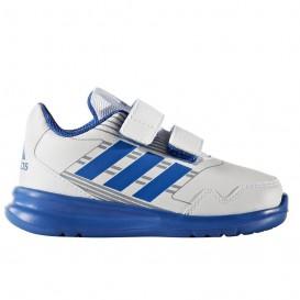 کفش رانینگ بچگانه adidas AltaRun