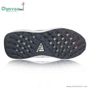 کتانی ادیداس adidas RapidRun