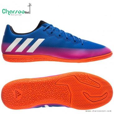 کفش فوتسال آدیداس مسی adidas Messi 16.3 Indoor