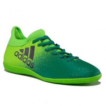 کتانی فوتسال آدیداس adidas X 16.3 Indoor