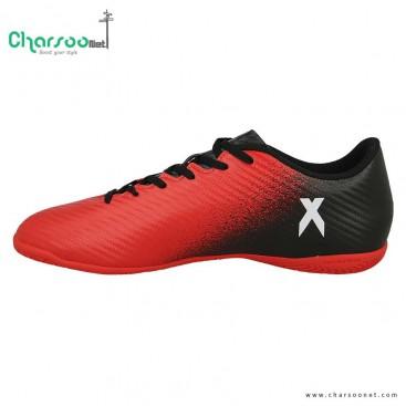 کفش فوتسال آدیداس ایکس adidas X16.4 IN