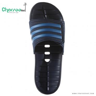 دمپایی مردانه ادیداس adidas Flip Kyaso Adapt