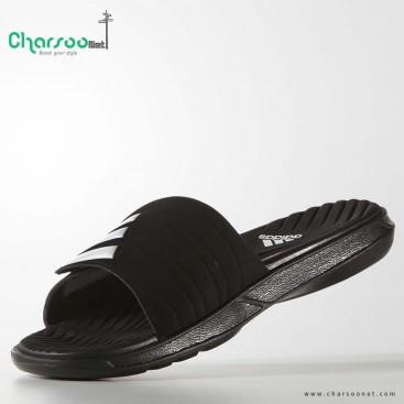 دمپایی آدیداس مردانه adidas Izamo Slides