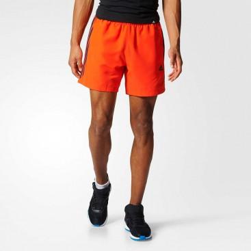 شورت ورزشی مردانه adidas Essentials 3S Chelsea Shorts