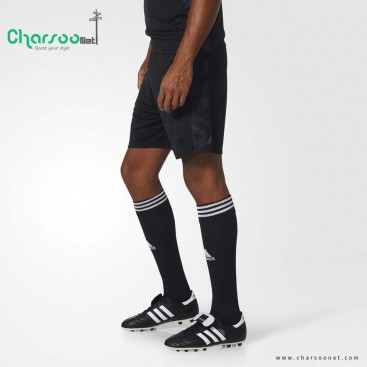 شورت ورزشی آدیداس adidas Tang Cage Shorts