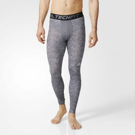 تایت مردانه ادیداس adidas Techfit Base Tights