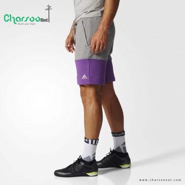 شورت مردانه ادیداس adidas Real Madrid Seasonal Special Shorts
