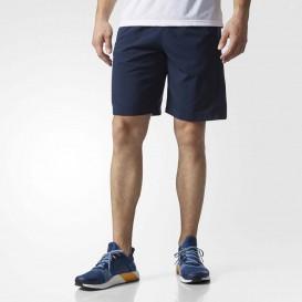 شورت ورزشی مردانه adidas D2M Shorts